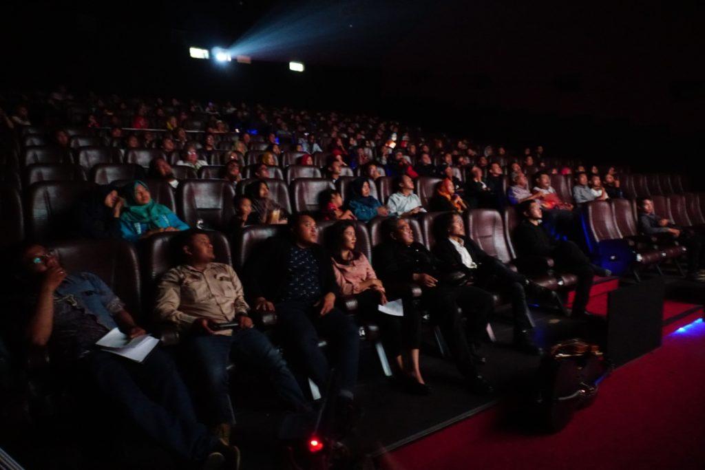 Bioskop Purbalingga