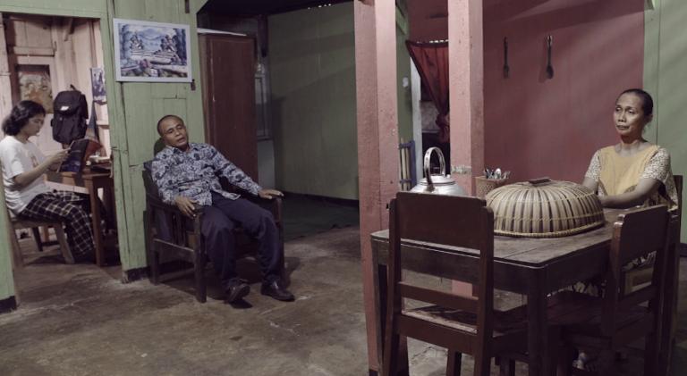 Film Pendek Purbalingga Indonesia