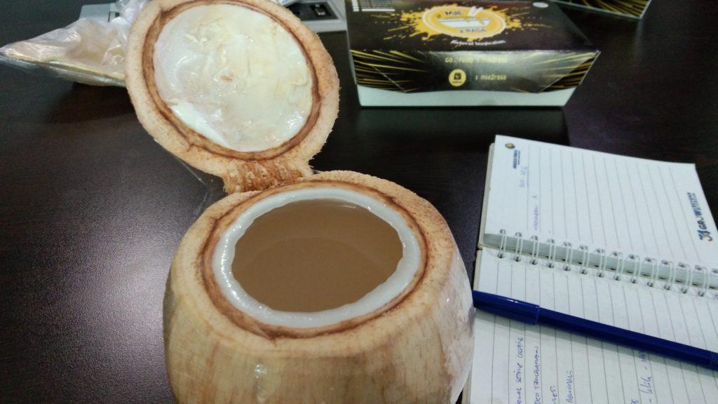 rekomendasi wisata cilacap