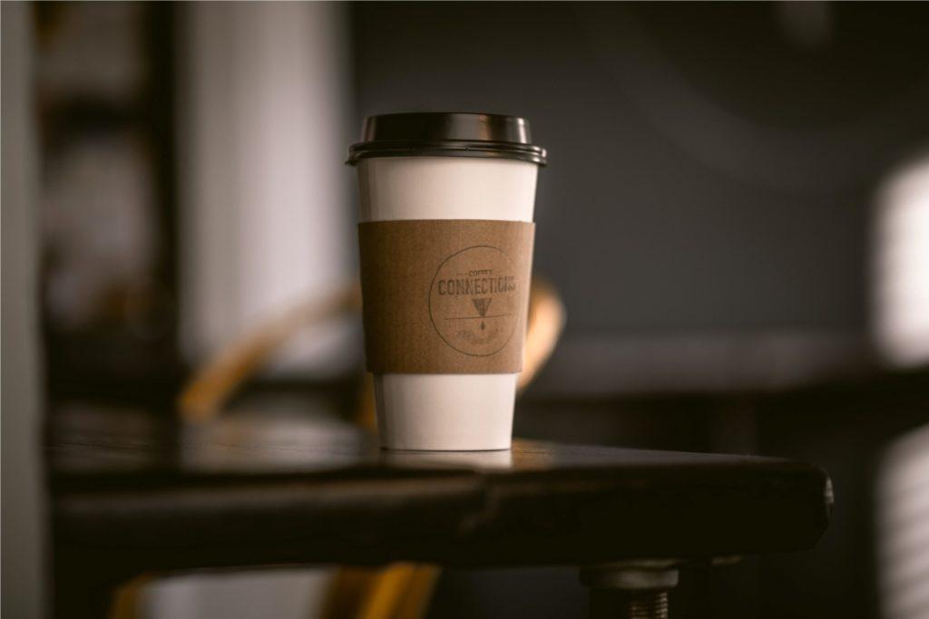 kopi cafe kafe purbalingga